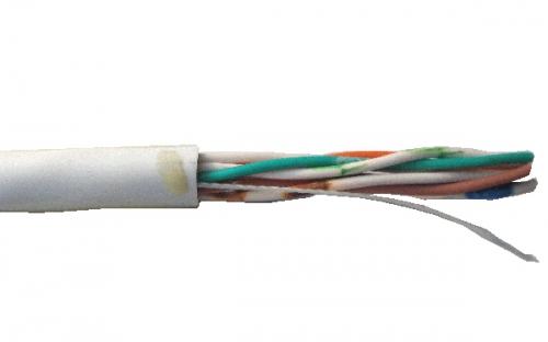 电话线  TELE-1